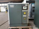 Atlas Copco - GA11C - 11kW - Ref:17095 / Atlas Copco Compressor GA lubricated screw  / Atlas Copco GA11 - GA15 | VSD FF