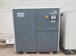 Atlas Copco - GA30 C - 30kW - Ref:17100 / Atlas Copco Compressor GA lubricated screw  / Atlas Copco GA30 - GA37  VSD FF