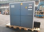 Atlas Copco - GA45 - 45kW - Ref:18001 / Atlas Copco Compressor GA lubricated screw  / Atlas Copco GA45 - GA55 - GA50  VSD FF