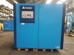 Compair - L55 - 55kW - Ref:18006 / Lubricated rotary screw compressors / Compressor Compair, BOGE, Worthington, Mauguière, Sullair...