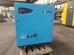 MTA - Dry energy DE120 - kW - Ref:18008 / Dryers ( cooled, adsorption ...) / Refrigerated Dryer