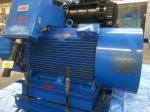 motor ABB HXR355 B3 200kW 5500Y - 200kW - Ref:18026 / Compressed Air (others used equipments) / Used Motors
