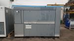 Atlas Copco - GA55 - 55kW - Ref:18055 / Atlas Copco Compressor GA lubricated screw  / Atlas Copco GA45 - GA55 - GA50  VSD FF