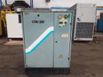 Mauguiere - CAV 300 - 22kW - Ref:18078 / Atlas Copco Compressor GA lubricated screw  / Atlas Copco GA30 - GA37  VSD FF