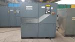 Atlas Copco - GA90VSD - 90kW - Ref:19036 / Atlas Copco Compressor GA lubricated screw  / Atlas Copco GA75 - GA90 VSD FF
