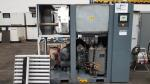 Atlas Copco - GA90 FF - Ref:19068 / Atlas Copco Compressor GA lubricated screw  / Atlas Copco GA75 - GA90 VSD FF