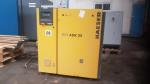 Kaeser - ASK35 - 22kW - Ref:19083 / Kaeser Compressor / Kaeser AS - ASK - ASD