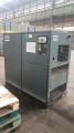 Atlas Copco - GA45 - 45kW - Ref:19085 / Atlas Copco Compressor GA lubricated screw  / Atlas Copco GA45 - GA55 - GA50  VSD FF