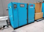 Worthington - RLR100 - 75kW - Ref:19088 / Lubricated rotary screw compressors / Compressor Compair, BOGE, Worthington, Mauguière, Sullair...
