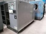 Atlas Copco - GA37 - 37kW - Ref:19091 / Atlas Copco Compressor GA lubricated screw  / Atlas Copco GA30 - GA37  VSD FF