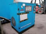 Worthington - RLR1500 AM6 - 11kW - Ref:19096 / Lubricated rotary screw compressors / Compressor Compair, BOGE, Worthington, Mauguière, Sullair...