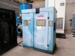 Worthington - RLR25 - 18,5kW - Ref:19099 / Lubricated rotary screw compressors / Compressor Compair, BOGE, Worthington, Mauguière, Sullair...