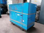 ABAC - VT40 - 30kW - Ref:19100 / Lubricated rotary screw compressors / Ingersoll Rand lubricated screw compressors
