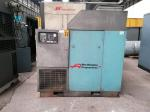 Worthington - RLR50 - Ref:19103 / Lubricated rotary screw compressors / Compressor Compair, BOGE, Worthington, Mauguière, Sullair...