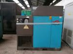 Worthington - RLR50 - Ref:19104 / Lubricated rotary screw compressors / Compressor Compair, BOGE, Worthington, Mauguière, Sullair...