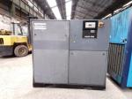 Atlas Copco - GA50 VSD - Ref:19108 / Atlas Copco Compressor GA lubricated screw  / Atlas Copco GA45 - GA55 - GA50  VSD FF
