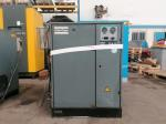 Atlas Copco - GA15 - 15kW - Ref:19130 / Atlas Copco Compressor GA lubricated screw  / Atlas Copco GA11 - GA15 | VSD FF