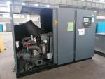 Atlas Copco - ZR250 parts - 250kW - Ref:19134 / Oil free compressors (oil free screw & Turbo) / Atlas Copco ZT or ZR - Oil free screw compressor