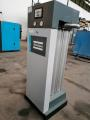 Atlas Copco - CD165 adsorption - Ref:19142 / Dryers ( cooled, adsorption ...) / Adsorption dryer