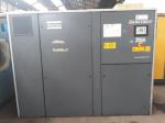 Atlas Copco - GA90 VSD FF - 90kW - Ref:20007 / Atlas Copco Compressor GA lubricated screw  / Atlas Copco GA75 - GA90 VSD FF