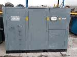 Atlas Copco - GA90 - 90kW - Ref:20008 / Atlas Copco Compressor GA lubricated screw  / Atlas Copco GA75 - GA90 VSD FF