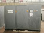 Atlas Copco - GA90 - 90kW - Ref:20010 / Atlas Copco Compressor GA lubricated screw  / Atlas Copco GA75 - GA90 VSD FF