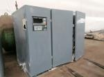 Atlas Copco - GA90 - 90kW - Ref:20011 / Atlas Copco Compressor GA lubricated screw  / Atlas Copco GA75 - GA90 VSD FF