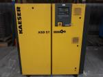 Kaeser - ASD57 - 30kW - Ref:20026 / Kaeser Compressor / Kaeser AS - ASK - ASD