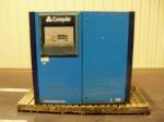 Compair - L30 - 30kW - Ref:20067 / Lubricated rotary screw compressors / Compressor Compair, BOGE, Worthington, Mauguière, Sullair...