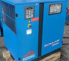 Worthington - ROLLAIR 3000 AX2 - 22kW - Ref:56726357 / Lubricated rotary screw compressors / Compressor Compair, BOGE, Worthington, Mauguière, Sullair...