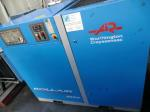 Worthington - Rollair 5000 AE - 37kW - Ref:56726674 / Lubricated rotary screw compressors / Compressor Compair, BOGE, Worthington, Mauguière, Sullair...