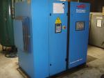 Worthington - ROLLAIR 60 - RLR60AX - 45kW - Ref:56726808 / Lubricated rotary screw compressors / Compressor Compair, BOGE, Worthington, Mauguière, Sullair...