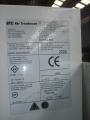 Deltech-SPX - SMARD 468 - 3,4kW - Ref:56726810 /  / Dryers ( cooled, adsorption ...)
