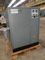 Atlas Copco - GA11 - 11kW - Ref:56726862 / Atlas Copco Compressor GA lubricated screw  / Atlas Copco GA11 - GA15 | VSD FF