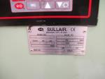 Sullair - LS20 - 110kW - Ref:56726872 / Lubricated rotary screw compressors / Compressor Compair, BOGE, Worthington, Mauguière, Sullair...
