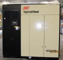 Ingersoll-Rand - Nirvana N160-AC - 160kW - Ref:56726921 / Lubricated rotary screw compressors / Ingersoll Rand lubricated screw compressors