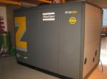 Atlas Copco - ZR160 VSD - 160kW - Ref:56726952 / Oil free compressors (oil free screw & Turbo) / Atlas Copco ZT or ZR - Oil free screw compressor
