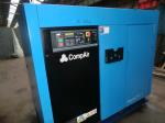 Compair - CYCLON 475SR - 75kW - Ref:56727064 / Lubricated rotary screw compressors / Compressor Compair, BOGE, Worthington, Mauguière, Sullair...