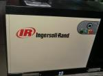 Ingersoll-rand - UNIGY 7.5 - UNI7-8-H - 7,5kW - Ref:56727100 / Lubricated rotary screw compressors / Ingersoll Rand lubricated screw compressors